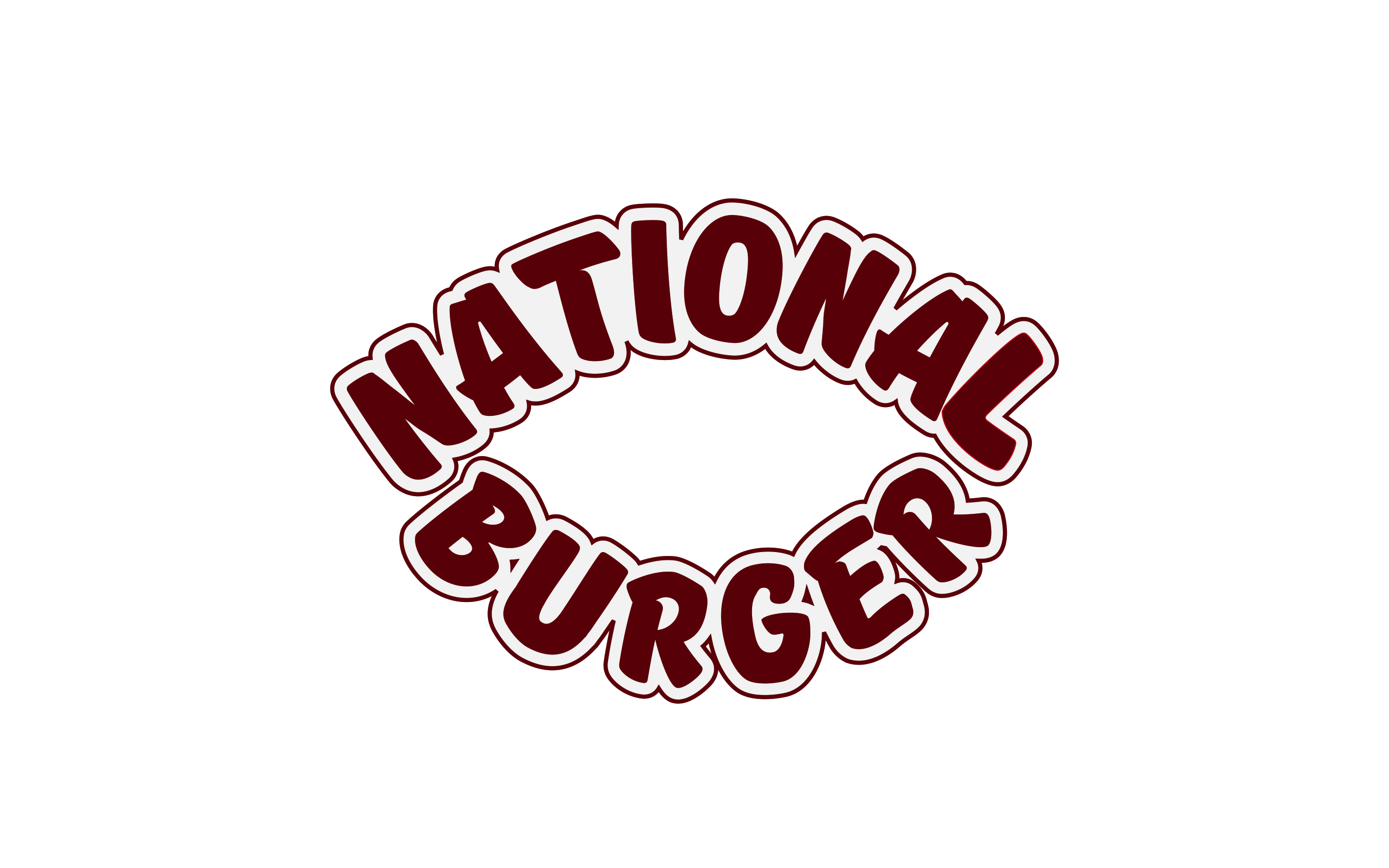 National Burger Barcelona